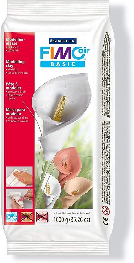 Mylar Schablonen Material DIN A1 Folie Mylarfolie 10 Stück 10,01€//1qm
