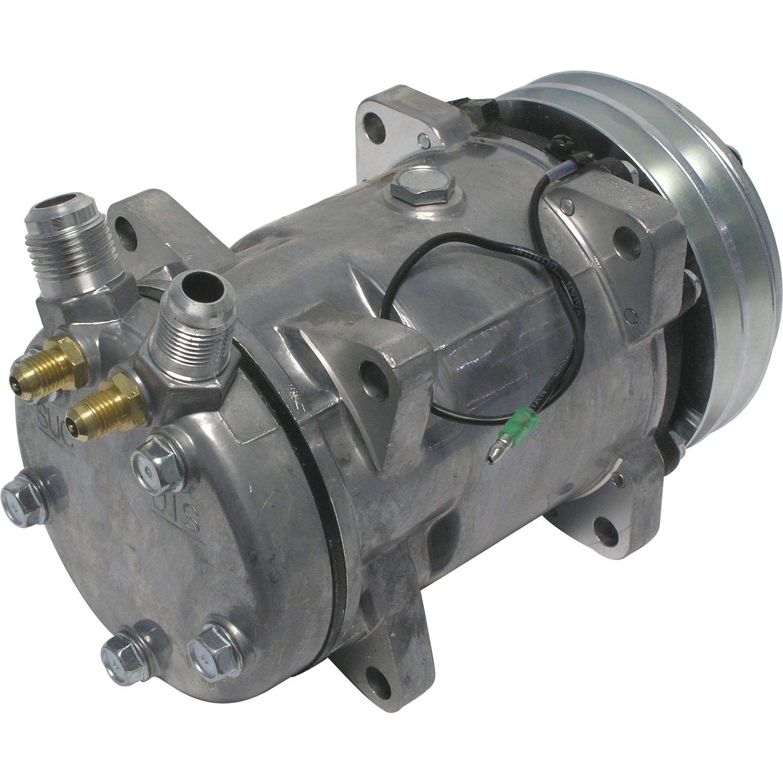 Universal Air Conditioner CO 9103DC A/C Compressor