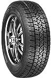Arctic Claw Winter Txi M+S Radial Tire - 185/65 R15 88T