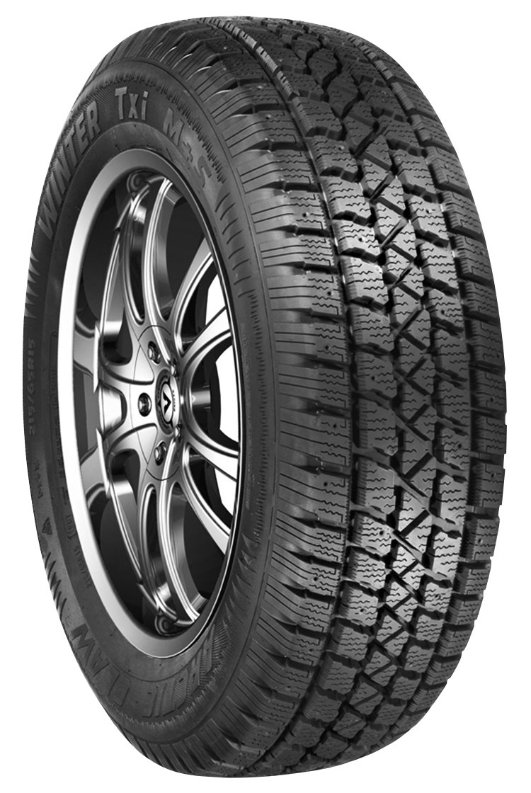 Arctic Claw Winter Txi M+S Radial Tire - 175/65 R14 82T ACT61