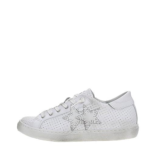 2 Donna Pwx6tw74 Sneakers Amazon It 2sd Scarpe E Star 1820 Borse xtshQrCd