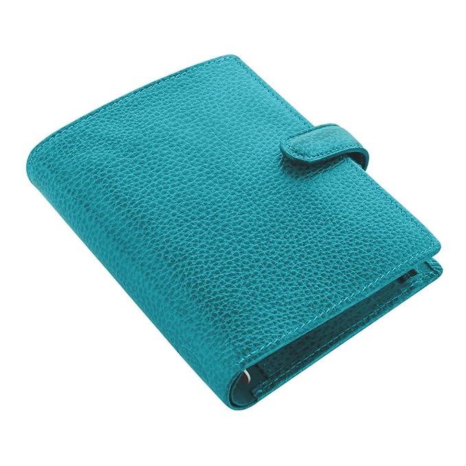 Amazon.com: Filofax - Organizador de pañuelos: Office Products
