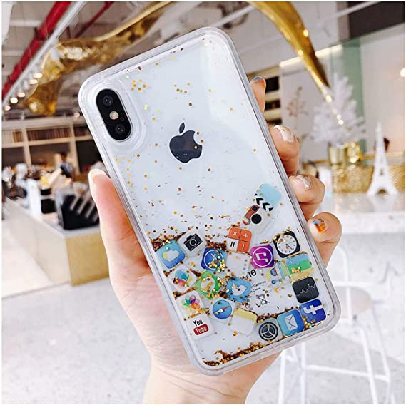 wish coque iphone 8 plus