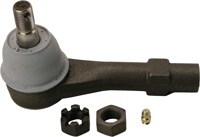 Steering Tie Rod End Moog ES3495