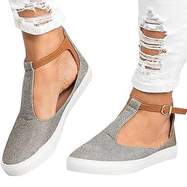 Da Donna,scarpe Ballo Running Donna Scarpe Estive,scarpe xqwPZCq7