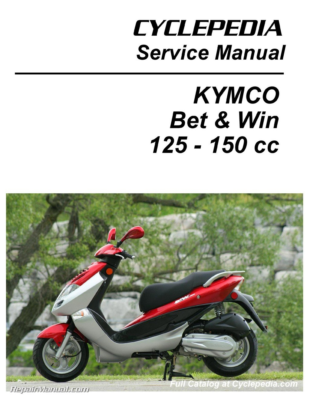 Kymco Engine Diagram Get Free Image About Wiring Diagram