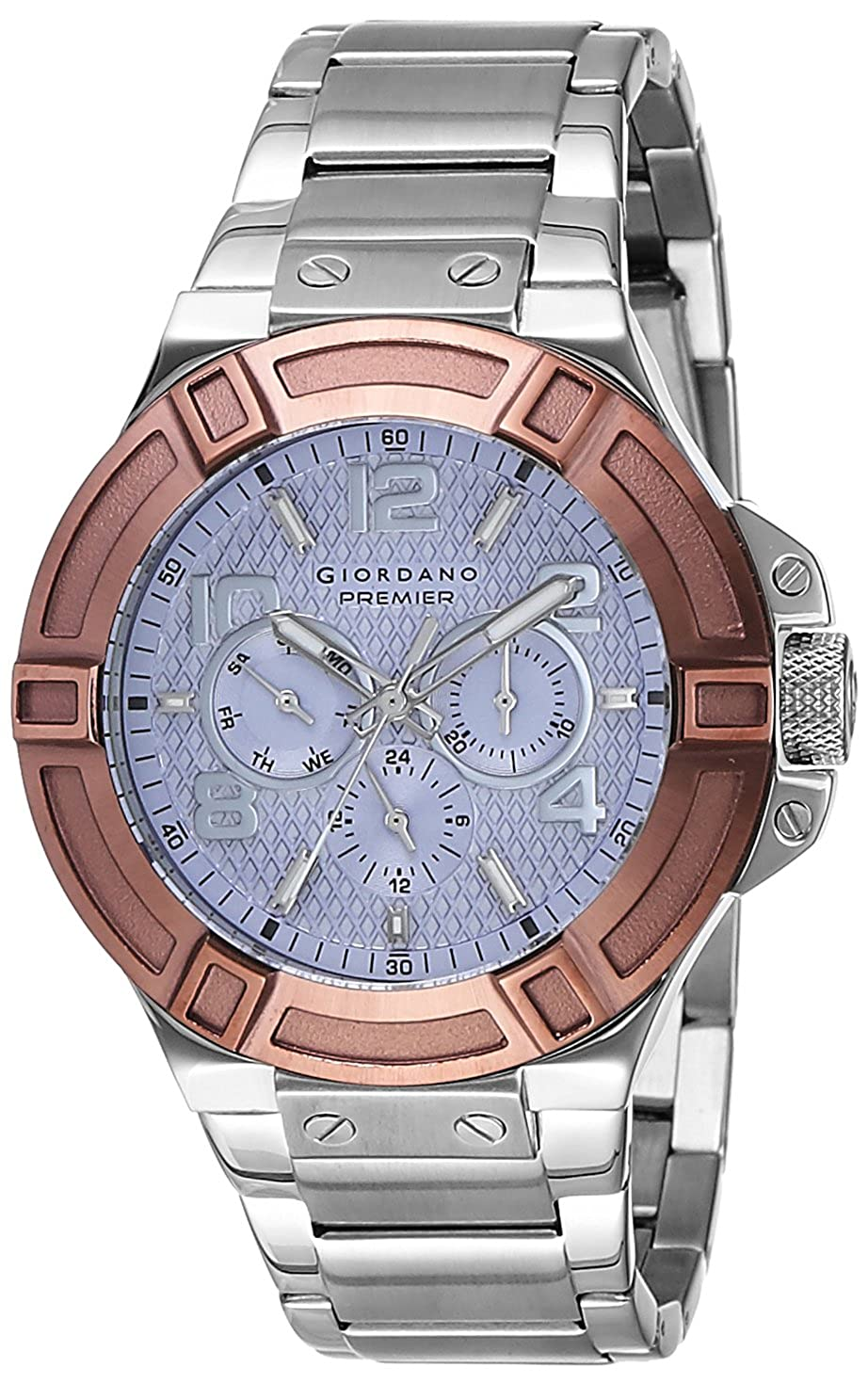 Giordano Watches – Upto 80% Off