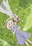 Fairy gone フェアリーゴーンBlu-ray Vol.5