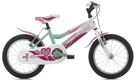 Bicicletta Cinzia Anni 70