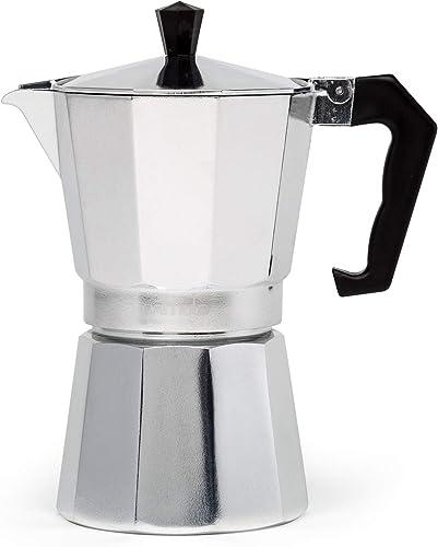 Primula_Aluminum_Espresso_Maker