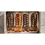 Get Maine Lobster - Regular Maine Lobster Tails (10-Pack)