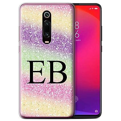 Rainbow Unicorn Diy Phone Case