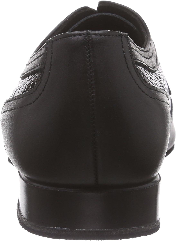 Chaussures de Danse Standard /& Latin Diamant 089-025-149 Homme