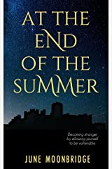 At the End of the Summer Kindle Edition