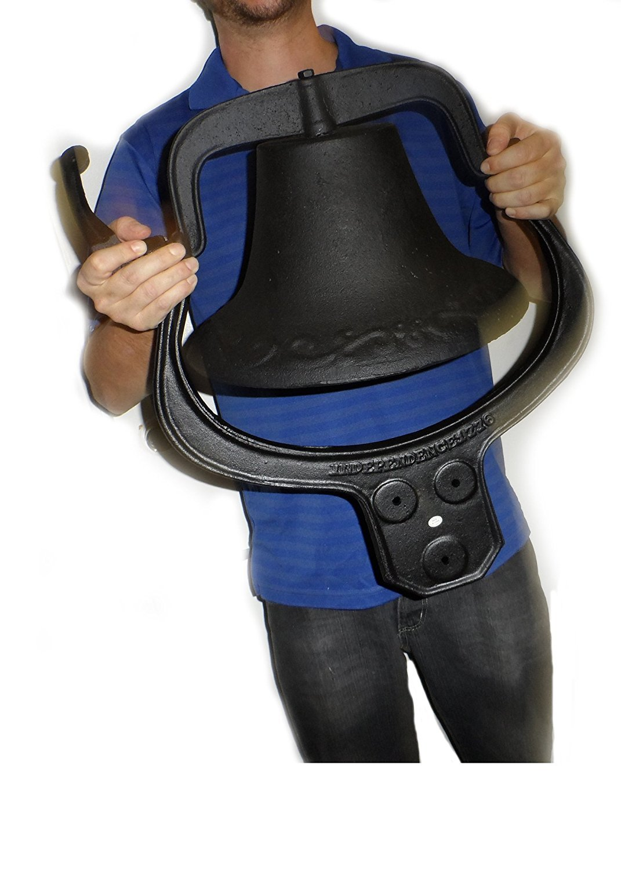 #2 Door Bell