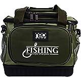 Bolsa para Apetrechos de Pesca Neo Plus Fishing Bag Marine Sports