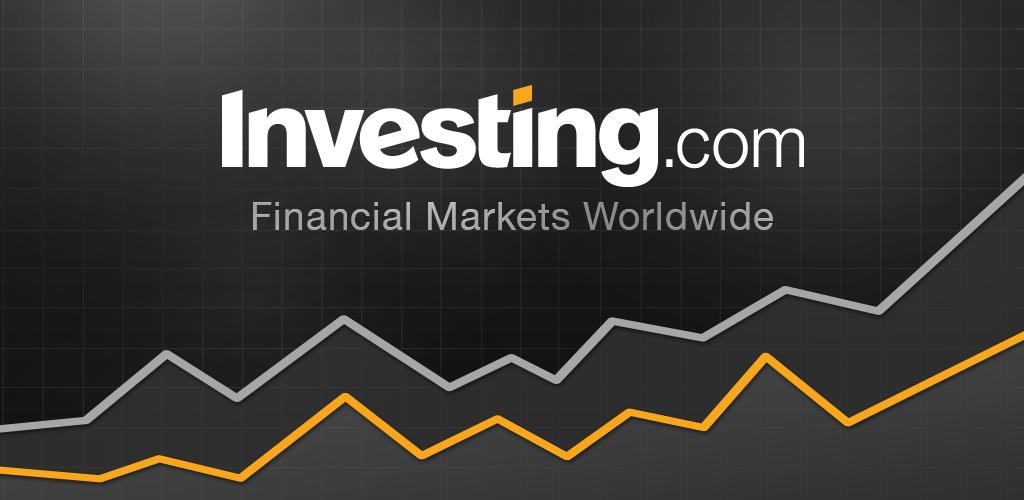 Bolsa, Forex Bitcoin Ethereum: Carteras y noticias