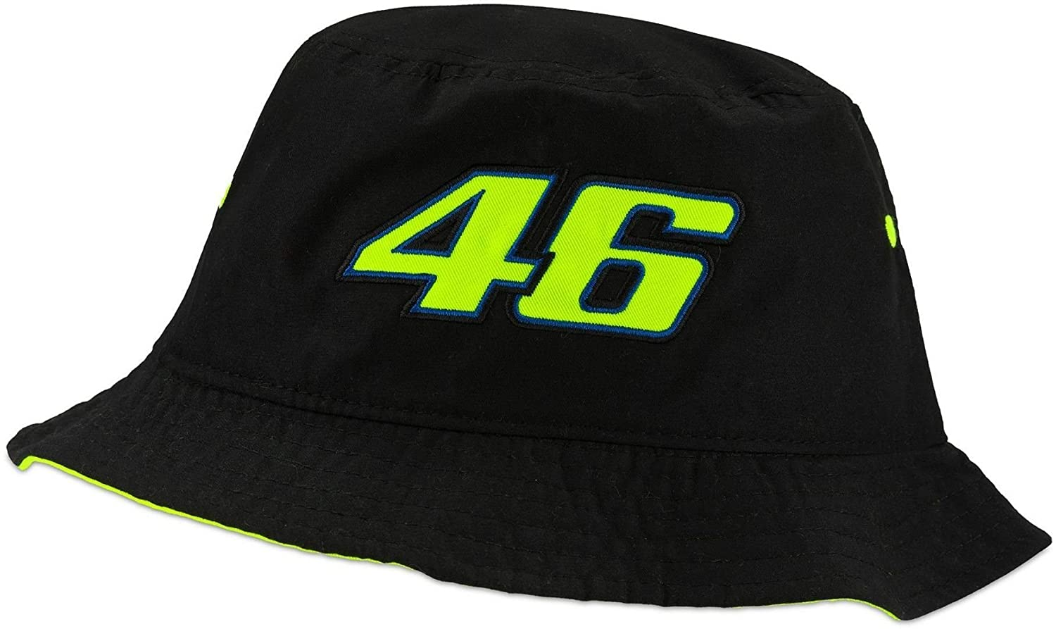 VR46/The Doctor Cappello