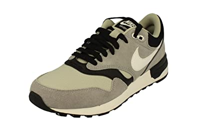 05f265fcf Nike Air Odyssey Mens Trainers 652989 Sneakers Shoes (UK 6 US 7 EU 40,