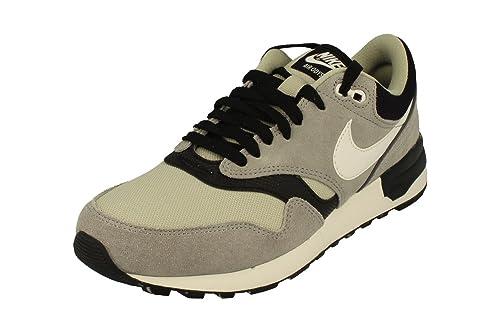 Nike Men s Air Odyssey Running Shoe