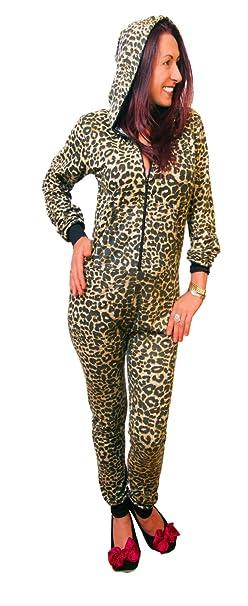 Para mujer New Wish incluye el mono diseño pijama Pelele para bebé All In One UK pijama sifón sea 6 8 10 12 diseño de Multicolor multicolor: Amazon.es: Ropa ...
