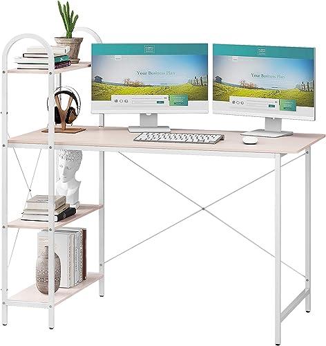 Editors' Choice: HOME BI Computer Desk