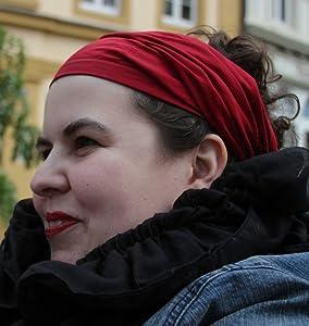 Tanja Wehr