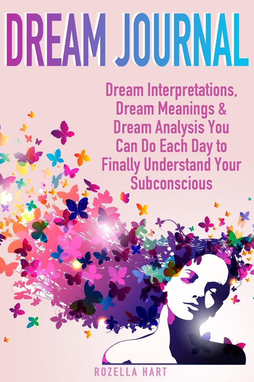 Dream Interpretation Allowance, what is the Dream Allowance in a dream to see 91