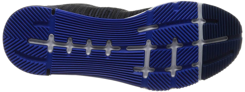 Reebok Reebok Reebok Herren Speed Tr Flexweave Fitnessschuhe, blau, 48.5 EU  ce69d2