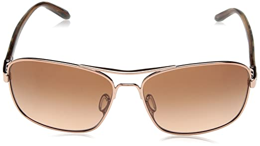2712a7bc8ce Oakley Sanctuary Rectangular Sunglasses