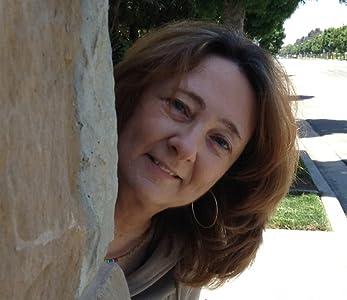 Vickie McKeehan