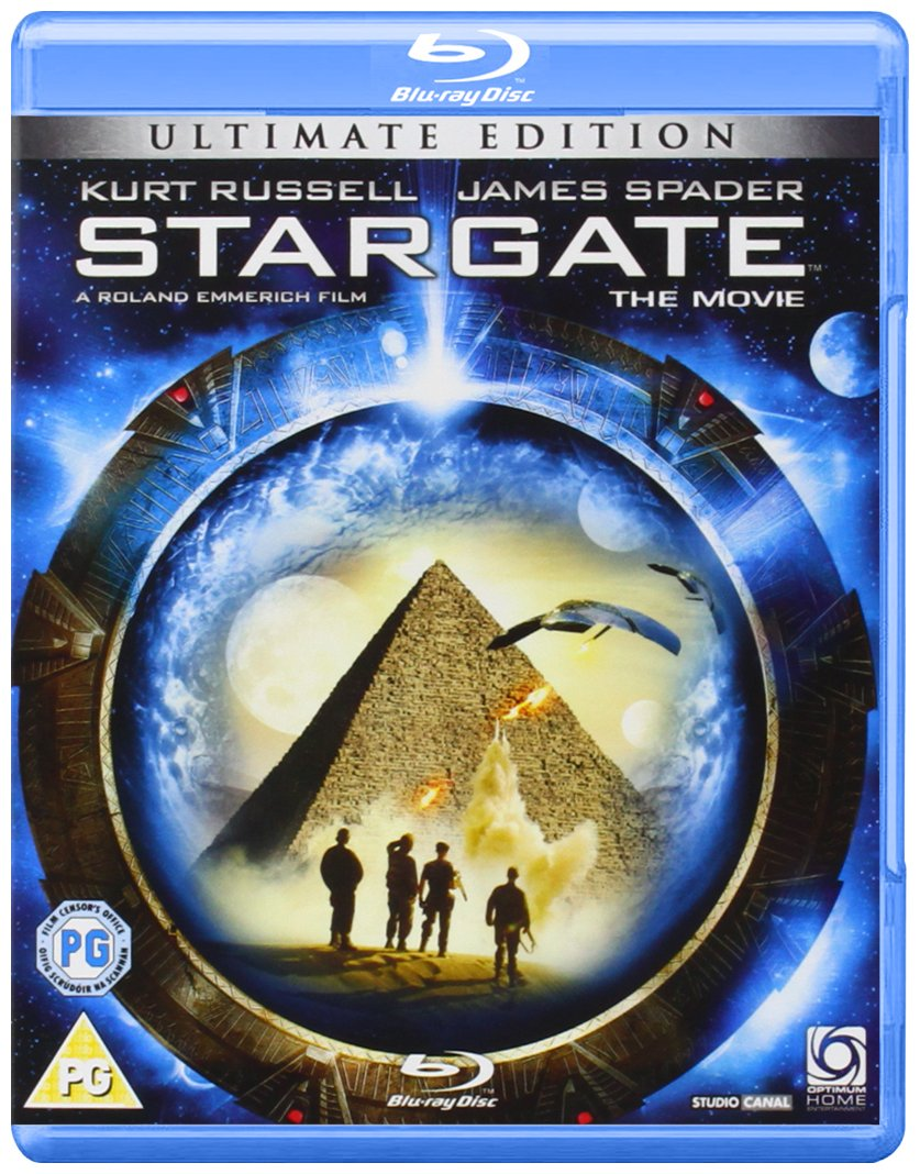 the stargate movie 1994 free download