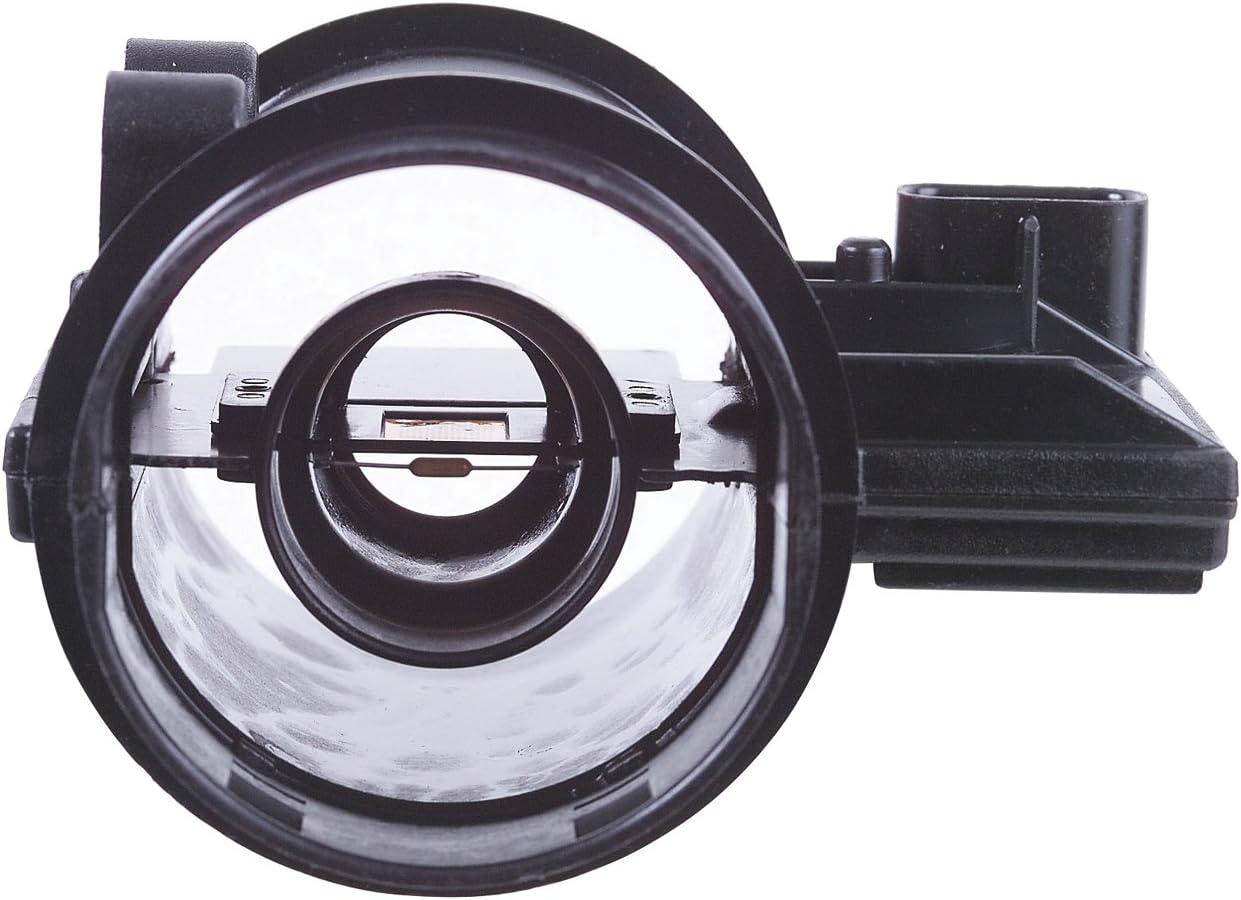 Cardone 74-7866 Remanufactured Mass Airflow Sensor MAFS