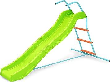Amazon.com: Pure Fun Home Playground Equipment: 6\' Indoor/Outdoor ...
