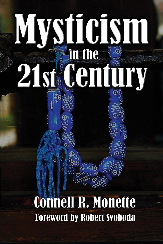 Download Mysticism in the 21st Century pdf epub