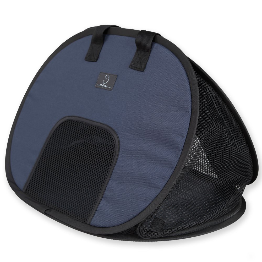 A4Pet Super Lightweight Soft Cat Carrier… A4Pet Ultra Light DCC21101YB21J