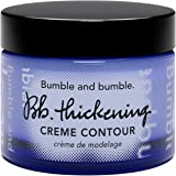 Bumble and Bumble Bb Thickening Contour Creme, 1.5 Ounce