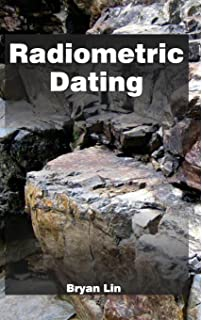 principles of radiometric dating gopalan