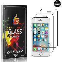 SONWO iPhone SE/iPhone 5 / iPhone 5s Cristal