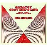 Moondog (2lp) [Vinyl LP]