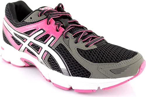 Célula somatica factible O cualquiera  Asics Gel-Stormhawk: Amazon.it: Scarpe e borse