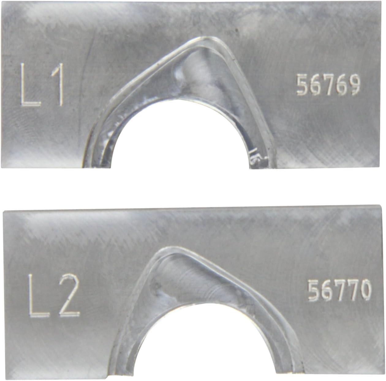 Laser - 4934 Camshaft Locking Tools Alfa 147 1.6 105BHP