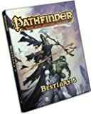 Pathfinder Roleplaying Game: Bestiary 5