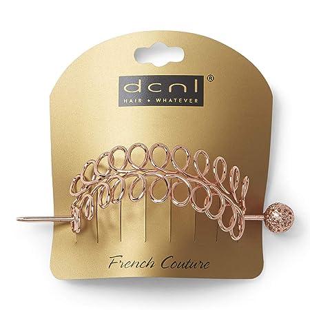 Dcnl Metal Pin by Dcnl
