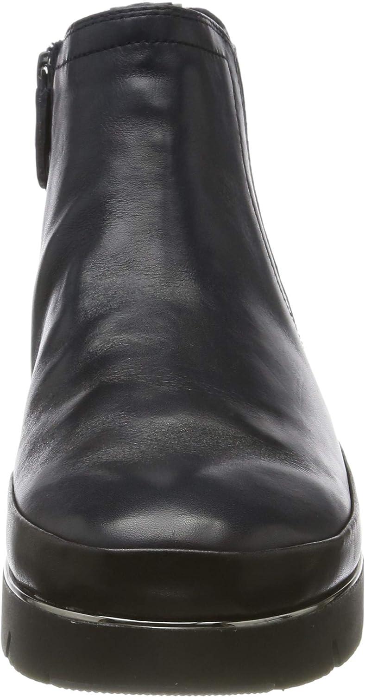 Tamaris Damen 1 1 25406 23 Chelsea Boots
