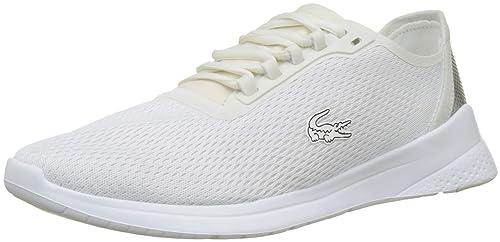 318 Amazon Lt it 1 Lacoste Borse Sneaker Fit Spm E Uomo Scarpe E0HSa1wqa