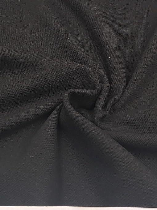gerippt  Schlauch 100cm *4 Farben* ab 50 cm Bündchen