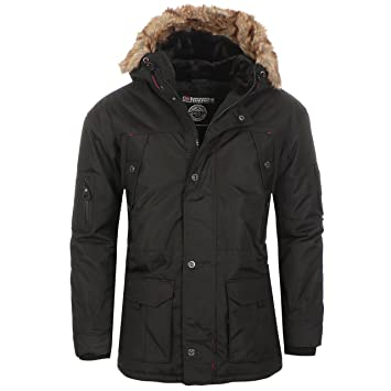 Parka Geographical À Norway 003 Men Capuche Parka Amazon Abiosaure UqwFxq