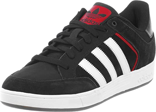 adidas Originals VARIAL LOW, Sneaker uomo