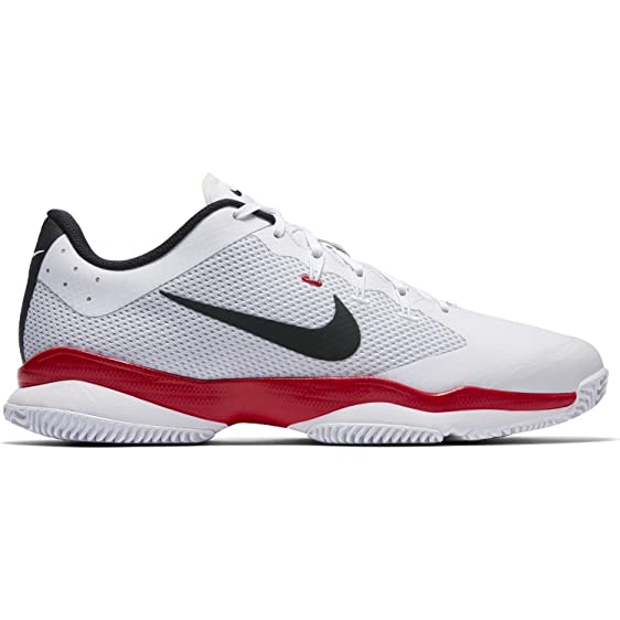 : Nike Men's Air Zoom Ultra Tennis Shoes: Sports & Outdoors